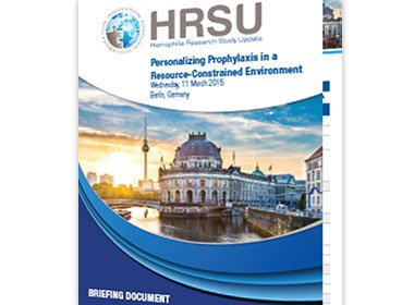 HRSU Briefing Document