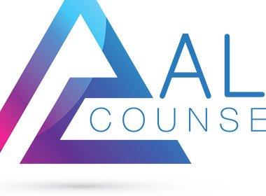 Altruist Counseling Logo