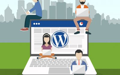 Why WordPress Is A Great Option